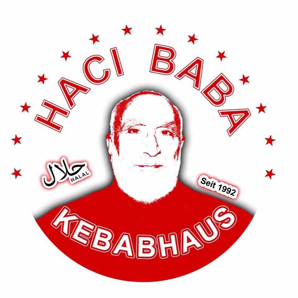 foodhalal halal essen online bestellen